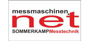 messmaschinen.net