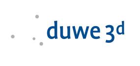 https://www.duwe-3d.de