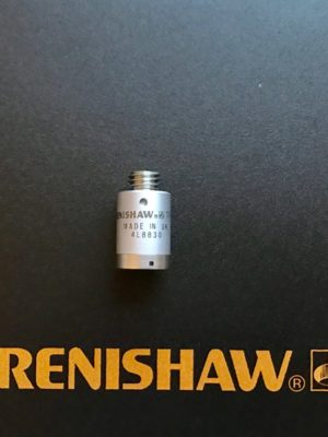 Renishaw TP20 Body