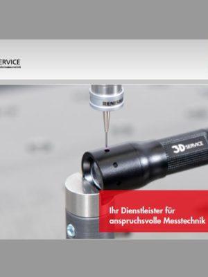 3D-Servive GmbH